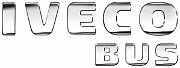 TEZAS servis a.s. - autorizovaný dealer pro prodej autobusů IVECO Bus